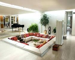 modern zen furniture. Zen Living Room Furniture Modern Ideas Inspired Design . M