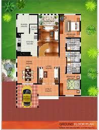 table appealing house planning 16 design floor plan maker cad inspiring home planner