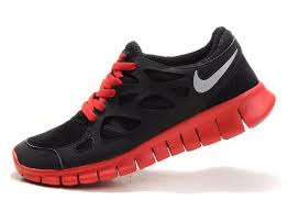 nike running shoes for men black and red. nike running shoes for men black and red v