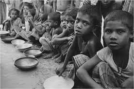 essay malnutrition in india   essay topicsmalnutrition in india essay for kids