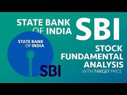 Videos Matching State Bank Of India Sbi Fundamental