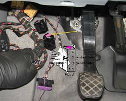 foglight installation mk5 jetta vw tdi forum, audi, porsche Vw Caddy 2007 Wiring Diagram Pdf insert it in pin 2 on plug d verify the wiring for your specific model and year in your factory service manual wiring diagrams; 1965 VW Wiring Diagram