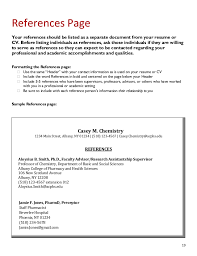 Resume Include References Resume Innovations Epic CV The layout is clean  and easy to read