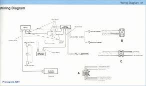 clarion nz500 wiring diagram clarion vx401 wiring diagram database Clarion Stereo NX at Clarion Nx700 Wiring Diagram
