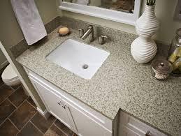 undermount bathroom sink. Amusing Bathroom: Concept Inspiring Small Undermount Bathroom Sinks Svardbrogard Com - Sink