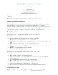 Cashier Resume Description sales cashier resume businessjournalme 69