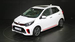 2018 kia picanto interior. brilliant 2018 all new kia picanto gt line 2018 with kia picanto interior