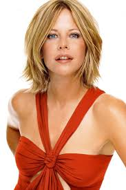 Hair Style Meg Ryan meg ryan hairstyle pared with other celebrity hairstyles hair 2097 by wearticles.com