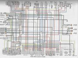 yamaha virago 750 wiring virago 750 house wiring diagram symbols \u2022 1981 Yamaha Virago 750 Haaksbergen yamaha virago 750 wiring diagram also 1987 yamaha virago 535 wiring rh 66 42 74 58