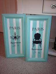 Paris Bedroom Accessories Wall Decor Turquoise The Drawing Room Interiors As 2016
