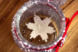 Decorated Jam Jars For Christmas How To Make Christmas Jam Jar Decorations Party Delights Blog 54