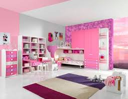 bedroom furniture for teenagers. nice ideas modern bedroom furniture for teenagers 14 plain girls with s e