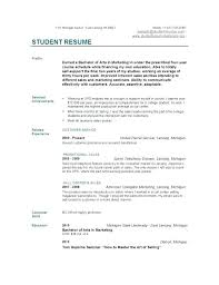 Free Resume Builder And Download Online Free Resume Builder Download Thrifdecorblog Com