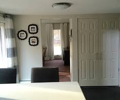 Painting Interior Doors And Trim In Majestic If Painting Interior ...