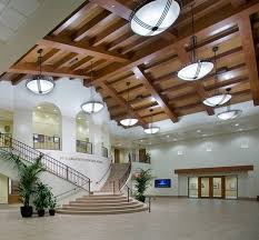 improving acoustics office open. Sound Absorption Ceiling Panels - Murano Acoustics Improving Office Open K