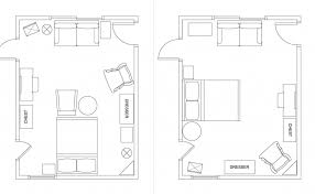 master bedroom furniture layout. Awesome Master Bedroom Furniture Layout Layoutjpg S