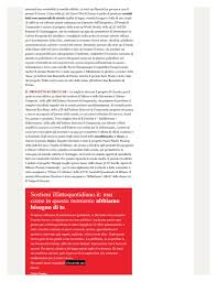ilFattoQuotidiano rilancia i risultati della Changemaker Competition 2020 -  InVento Innovation Lab - News & Eventi