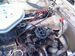 niva resource weber carburettor swaps chevolet chevette holley