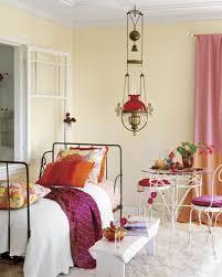 Wohn Und Schlafzimmer In Einem Raum Ideen 39 Das Beste Von Wohn Wohn