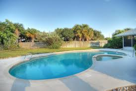 Houses For Sale In Melbourne Fl With Pool