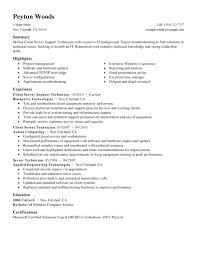 Server Job Description For Resume Awesome 8311 Waiter Job Description Server Duties For Resume Best Of Job Duties