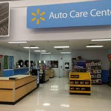 walmart store entrance. Delighful Walmart Photo Of Walmart Supercenter  Sugar Land TX United States Entrance To  Auto Throughout Store O
