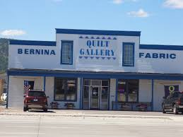 Weyburn Crocus Quilters: Visiting Quilt Shops in MT & I loved that the shops didn't mind me taking photos and, in both cases,  thanked me for asking before I took the photos. My favorite, favorite,  favorite in ... Adamdwight.com