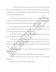 1 paragraph essay topics schools