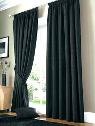 french door curtain french door curtain ideas patio door curtain ideas patio ideas patio door curtain