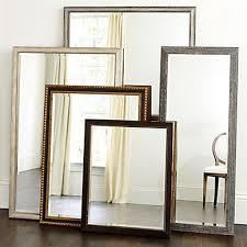 wall mirror design. Modren Mirror Design Your Own Mirror On Wall R