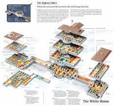 west wing floor plan white house residence floor plan white house floor plan west wing