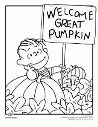 320c7d0de527b2c19afa0906e4b317f8 charlie brown halloween snoopy halloween 25 best ideas about snoopy coloring pages on pinterest charlie on charlie brown winter coloring pages