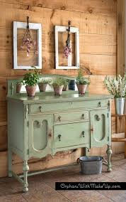 sage green furniture. HAPPY SPRING I Know Many Of You Have Been Enjoying Beautiful Spring Weather For A Sage Green Furniture R