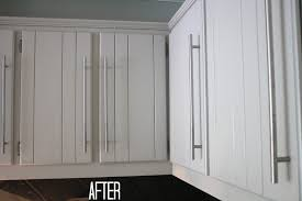 painting kitchen cabinets without sandingPaint For Kitchen Cabinets Without Sanding  ellajanegoeppingercom