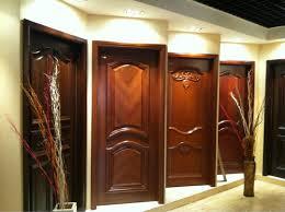 Decorative Door Designs Luxury villa wrought iron decorative doors for main gate design 22