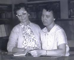 Velma Pauline Bright (1923-2012) - Find A Grave Memorial