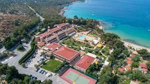 Royal Paradise Thassos   5 Star Beach Resort & Spa Greece – 5 Star Beach  Resort & Spa Greece