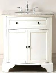 traditional vanities for bathrooms traditional bathroom cabinets bathroom vanities bathroom vanity bathroom cabinets vanities antique bathroom vanities