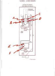 rheem electric water heater wiring diagram wiring diagram source Hot Water Heater Wiring Schematic at Electric Water Heater Wiring Schematic