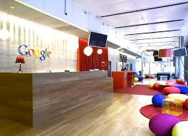 amazing google office zurich. google employees in zurich zooglers have the worldu0027s coolest repurposed office by camenzind evolution u2013 inhabitat green design amazing c