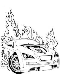 Race Car Coloring Book Hot Wheels Car Coloring Pages Best Of Race