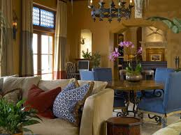 Old Style Living Room Tuscan Style Furniture Living Rooms Farmhouse Style Decorating