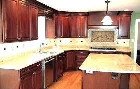 Redo Kitchen Countertops Kitchen Remodel Redo Kitchen Redo Remodel Tile Kitchen  Cheap Ways To Remodel Kitchen
