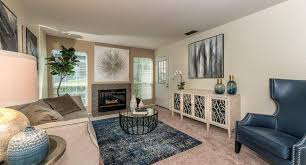 image of rocklin gold apartments in rocklin ca