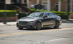 2018 genesis review. fine genesis with 2018 genesis review g