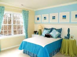 Master bedroom decorating ideas blue and brown Color Schemes Blue Bedroom Decorating Ideas Lovable Blue Bedroom Decorating Ideas Blue Bedroom Decorating Ideas Adding Blue Colors To Bedroom Decor Blue And Brown Master Paradiceukco Blue Bedroom Decorating Ideas Lovable Blue Bedroom Decorating Ideas