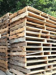 pallets furniture for sale. Pallet Beds For Sale Fascinating Recycled Furniture Images Best Idea Wooden Pallets .