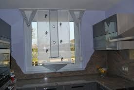 Erregend Gardinen Für Küche Esszimmer Ideen 2718