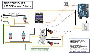 ranco wiring diagrams wiring library ranco thermostat wiring diagram g1 wiring diagrams u2022 120 volt wiring ranco 8145 wiring