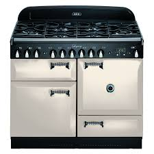 Why Dual Fuel Range Shop Double Oven Dual Fuel Ranges At Lowescom
